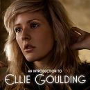 อัลบัม An Introduction to Ellie Goulding
