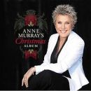 อัลบัม Anne Murray\'s Christmas Album