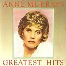 อัลบั้ม Anne Murray\'s Greatest Hits