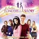 อัลบั้ม Another Cinderella Story