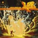 อัลบัม At War With the Mystics