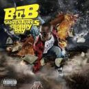 อัลบัม B.o.B Presents: The Adventures of Bobby Ray