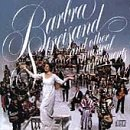 อัลบัม Barbra Streisand: And Other Musical Instruments