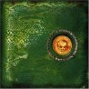 อัลบัม Billion Dollar Babies