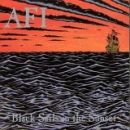 อัลบัม Black Sails in the Sunset