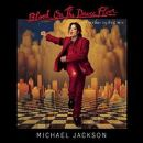 อัลบัม Blood on the Dance Floor: HIStory in the Mix