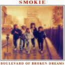 อัลบัม Boulevard Of Broken Dreams