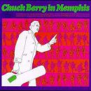 อัลบัม Chuck Berry in Memphis