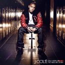 อัลบัม Cole World: The Sideline Story
