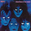 อัลบัม Creatures of the Night