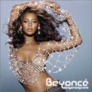 อัลบัม Dangerously in Love