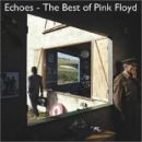 อัลบั้ม Echoes: The Best of Pink Floyd