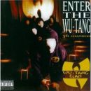 อัลบัม Enter the Wu-Tang (36 Chambers)