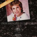 อัลบัม From Springhill To The World