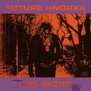 อัลบัม Future Hndrxx Presents: The WIZRD