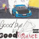 อัลบัม Goodbye & Good Riddance