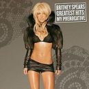 อัลบั้ม Greatest Hits: My Prerogative