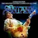 อัลบัม Guitar Heaven: The Greatest Guitar Classics of All Time