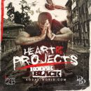 อัลบัม Heart Of The Projects