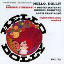 อัลบัม Hello, Dolly! (1969 Film Soundtrack)