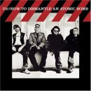 อัลบัม How To Dismantle An Atomic Bomb