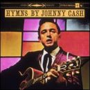 อัลบัม Hymns By Johnny Cash