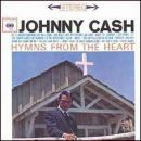 อัลบัม Hymns From The Heart