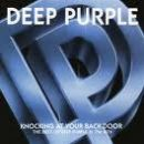 อัลบั้ม Knocking at Your Back Door: The Best of Deep Purple in the 80\'s
