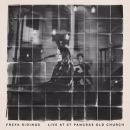 อัลบัม Live at St Pancras Old Church