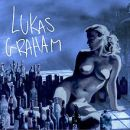 อัลบัม Lukas Graham (Blue Album)
