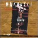 อัลบัม Makaveli - The Don Killuminati: The 7 Day Theory