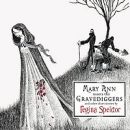 อัลบั้ม Mary Ann Meets the Gravediggers and Other Short Stories by Regina Spektor