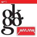 อัลบั้ม Master The Treadmill With OK Go