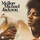 อัลบัม Mellow Michael Jackson