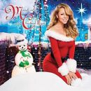 อัลบั้ม Merry Christmas II You
