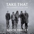 อัลบัม Never Forget - The Ultimate Collection
