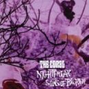 อัลบัม Nightfreak and the Sons of Becker