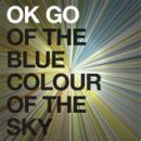 อัลบั้ม Of the Blue Colour of the Sky