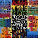 อัลบัม People\'s Instinctive Travels and the Paths of Rhythm