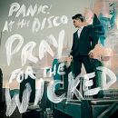 อัลบัม Pray for the Wicked