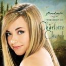 อัลบั้ม Prelude: The Best of Charlotte Church