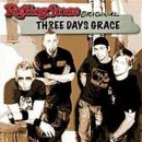 อัลบัม Rolling Stone Original: Three Days Grace