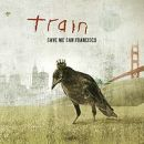 อัลบัม Save Me San Francisco