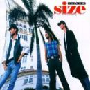 อัลบัม Size Isn\'t Everything