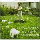 อัลบัม Songs For Polar Bears