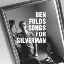อัลบัม Songs For Silverman