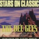 อัลบัม Stars on Classic: The Bee Gees