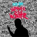 อัลบัม Summer in the Winter