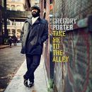 อัลบัม Take Me to the Alley