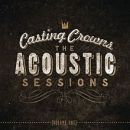 อัลบัม The Acoustic Sessions: Volume One